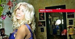 TOP_foto_mod_Ketti