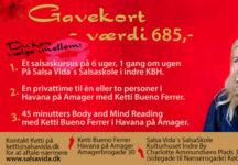 SalsaVida_Gavekort_FB