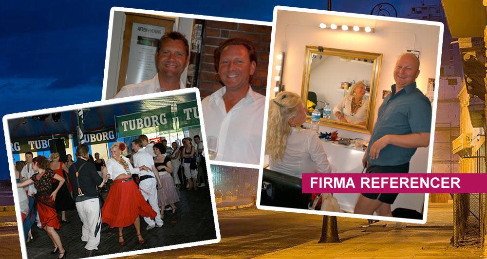FIRMA-REFS_STOP_fotos